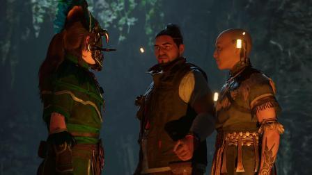 《古墓丽影:暗影》最高画质娱乐解说第四十三期(DLC)