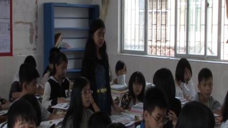 2019 2020学年第一学期七年级生物科开花和结果阳春三中韦秀美教师