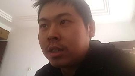 在中国成功逆袭的日本宅男山下智博 他是怎么在中国走红的?