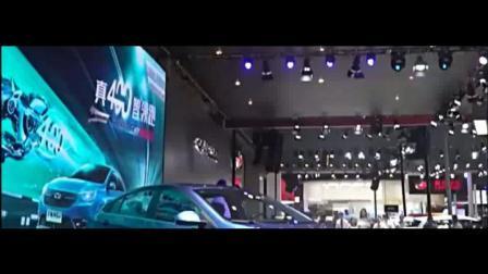 奇瑞新能源汽车凭借强大的刹车性能荣获最佳网约车车型大奖
