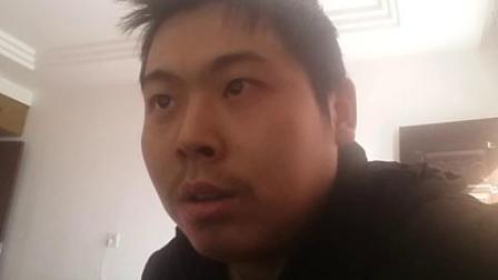 中国最有名的UP主网络红人敬汉卿?敬汉卿是怎么在走红的?他走红的原因是什么?