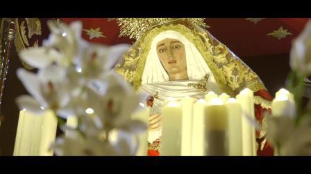 西班牙萨拉戈萨:圣周Semana Santa