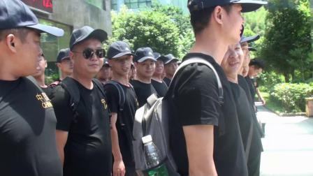 中国人民解放军原47集团军99年乐安籍战友20年聚会Aok