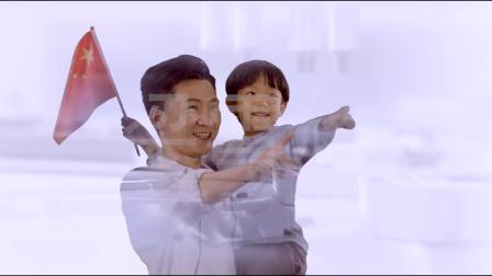 广发证券-中英文字幕-0509-1