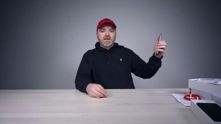 充电最快的智能手机!OPPO Reno Ace 开箱体验