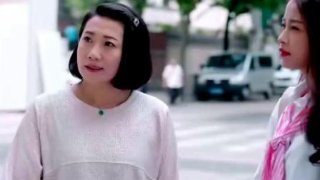 张果果揭穿,张雨欣是王爱玉的女儿,张雨欣还在不承认