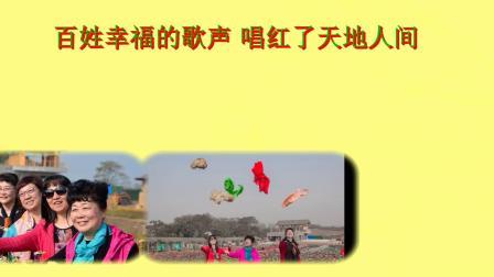 江宁新农村缩影