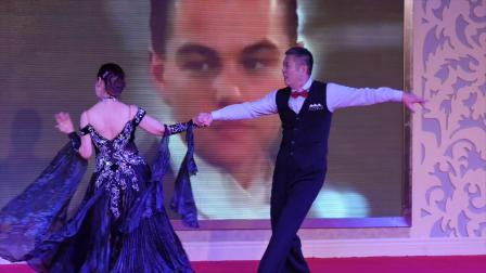 双人舞:我心永恒