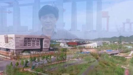 宜昌规划馆 梅山掠影