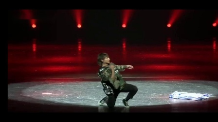 期待专场[玫瑰][玫瑰][玫瑰]#Spa