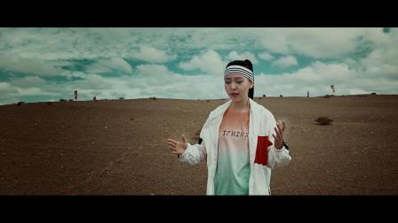 小飞象Areya《突然间就爱了》MV