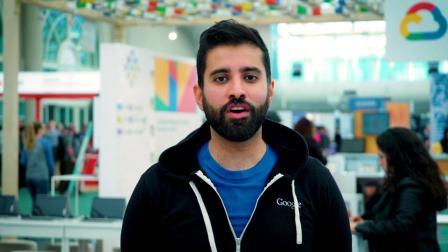 Google Cloud at KubeCon 2019, San Diego!