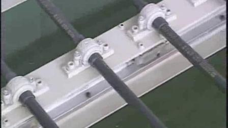 AGR管胶水粘接性能测试