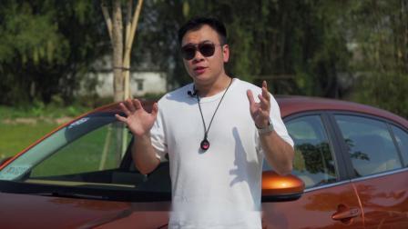 胖哥试车 第十四代日产轩逸  销量王者有何能为?-胖哥汽车