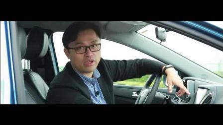 奇瑞新能源汽车艾瑞泽5e:超400公里续航里程,尽享轻松出行!