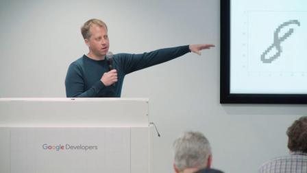 Convolutional neural networks with Swift - Kirklan