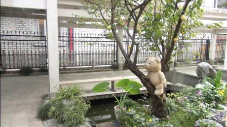 爱剪辑-我的视频【杭州民宿】
