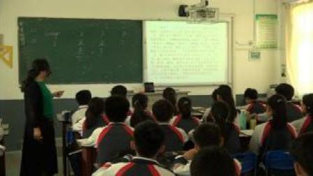 Study skills: How to read a novel_第一课时(省一等奖)(牛津译林版九年级上册)_T3797220