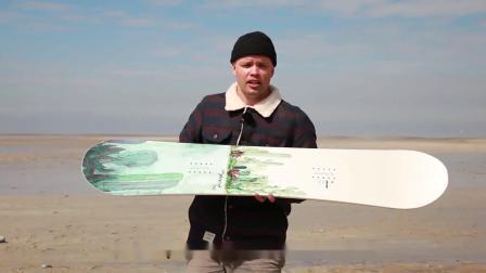 2020 Nitro Women´s Mercy Snowboard_TSM翻译