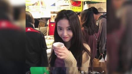 阿沁刘阳分手:刘阳出轨对象半藏森林道歉,大家看看一名第三者的自白