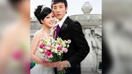 41岁郝蕾宣布离婚,没有性格不合,第一任丈夫曾被指雇卓伟黑她