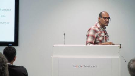 Feature engineering in BigQuery and TensorFlow 2.0
