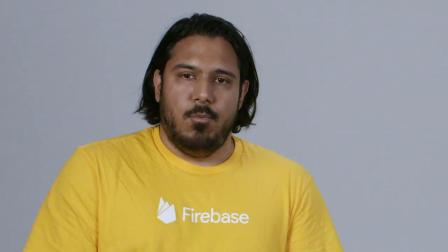 Firebase Remote Config updates, getting started wi