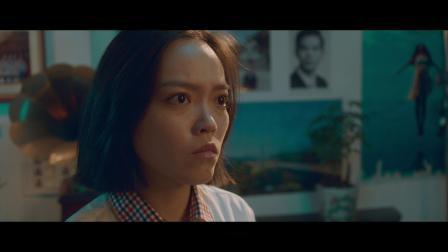 TRASH《希望你回来》官方MV