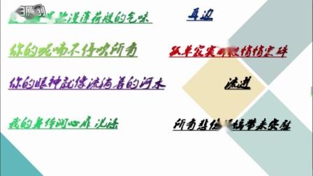 9420-麦小兜、蔡方萌-PPT演示