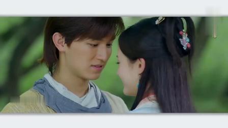 李炜 - 剑魂 电视剧《射雕英雄传》插曲