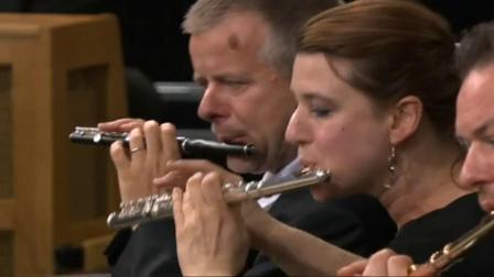 2015年森林音乐会主题《好莱坞之夜》 02-布罗尼斯洛·卡帕:电影《叛舰喋血记》配乐