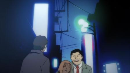 玲音1998  01