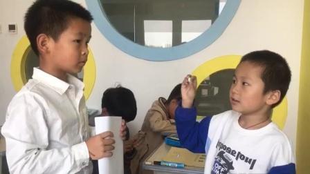 教学成果视频-20191122