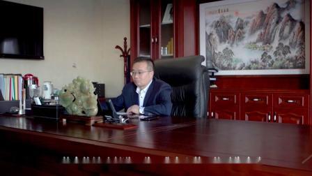 浙江杭泰汽车零部件有限公司宣传片