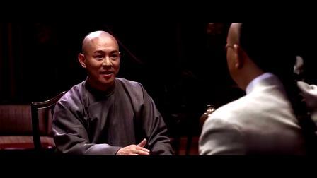 茶娱饭乐:据说喝茶的男人不会变坏!是这样吗?
