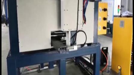 槽钢视频2