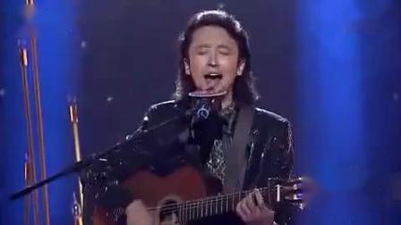 维吾尔族最经典歌曲之一:(一杯美酒)