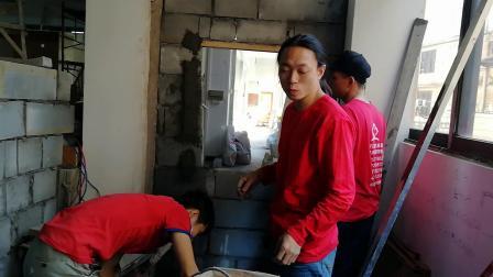 水电工培训十个人就有九个人选择广州技术培训学校