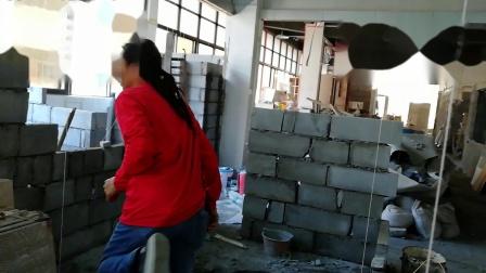 广州瓦工贴瓷砖培训十人九个人选择