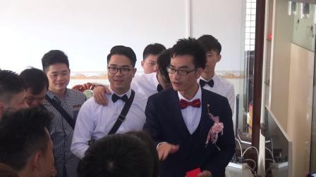 2019.11.20云潭丽丽 谢文龙 龙绮丹 高清