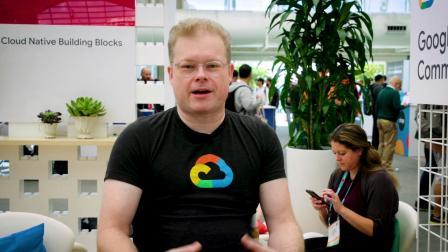 KubeCon + CloudNativeCon North America 2019 Highli