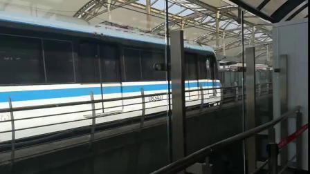 上海地铁8号线(35)