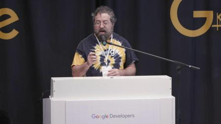 Neural Query Language - Pittsburgh ML Summit '19