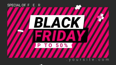 25110782_black-friday-sale_by_motion_lab_preview