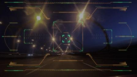 23157062_hud-screen-overlays_by_treedeo_preview