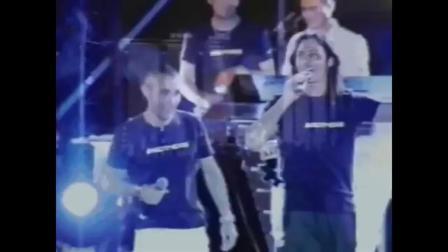 [皇者] 电音舞曲 Brothers - Megamix