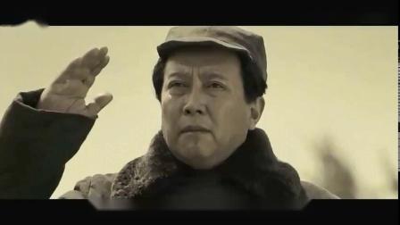 清末民国新中国