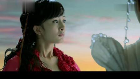 杨幂演技大赏 《谈判官》热播,杨幂是否还是那个林萧?