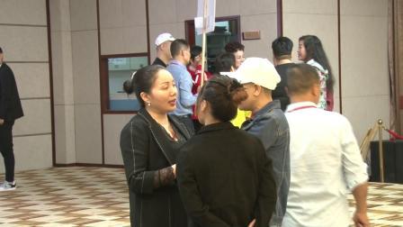 道圣堂~众一国际系统桂林站第四届精英研讨会