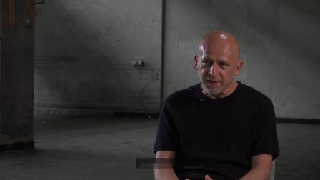 现代汽车文化中心 全球艺术展 奥地利电子艺术节总监、策展人马丁·霍齐克采访
